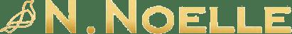 NOELLE-logo-1